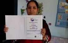 TEFL Online India - Asian College of Teachers